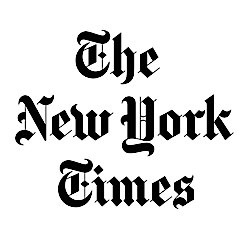 NY Times Editorial: The Slow Demise of Capital Punishment