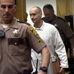 State Supreme Court overturns death sentence against Robert Langley