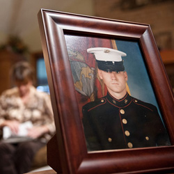 The Military and the Death Penalty