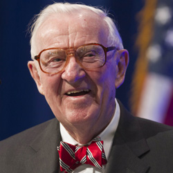 Retiring Justice John Paul Stevens Pleas for Abolition of the Death Penalty