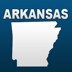 Arkansas Supreme Court struck down the state's execution law