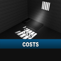 Death Penalty Issues - Costs