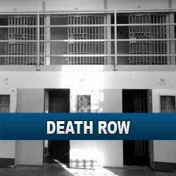Death Penalty Issues - Death Row