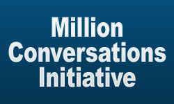 Million Conversations Initiative