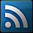 OADP RSS Feed