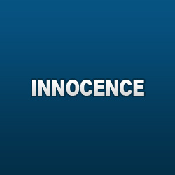 Innocents Convicted of Murder in Oregon