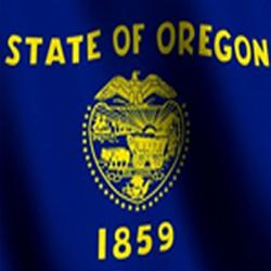 We the People Are the State of Oregon