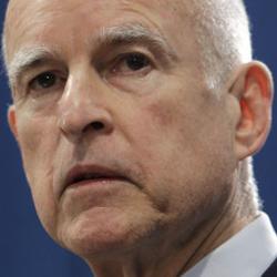 Federal Judge Strikes Down California's Death Penalty
