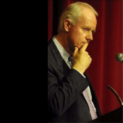 Mike Farrell: Actor, Author and Activist to Speak at Oregon Banquet