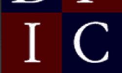 Death Penalty Information Center Logo