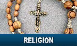 OADP Death Penalty Facts - Religion and the Bible