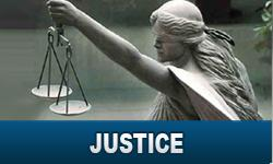 Justice: Does Killing Convicted Murderers Provide Victims with Justice, Revenge or Retribution?