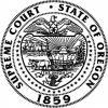 Oregon Supreme Court overturns death sentence